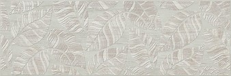 FL DEK LIVI BEIGE INST LEAVES19.8X59.8(6
