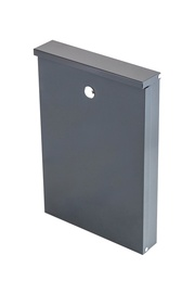 Glori Mailbox PD955 Anthracite