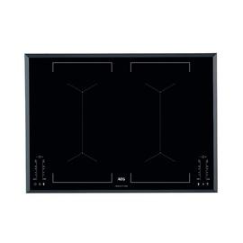 Индукционная плита AEG IKE74451FB