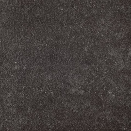Flīzes Stargres Star-gres Spectre KRT0192097G1, akmens, 600 mm x 600 mm