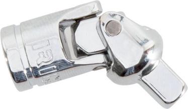 Ключ Irimo 105-40-1, 38 мм