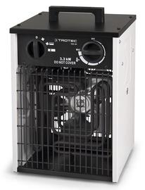 Elektriskais sildītājs Trotec TDS 20, 3.3 kW