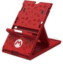 Hori PlayStand Super Mario Edition