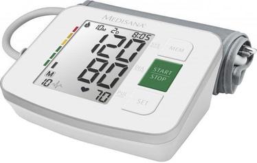 Прибор для измерения давления Medisana BU512 51162