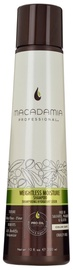 Šampūns Macadamia Weightless Moisture, 300 ml