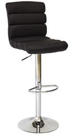 Барный стул Signal Meble C-617 Black, 1 шт.