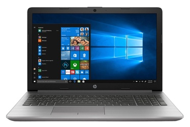 Ноутбук HP 255, AMD Ryzen 5, 8 GB, 256 GB, 15.6 ″