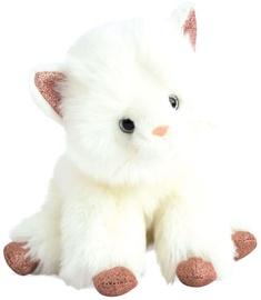 Doudou Et Compagnie Cat Soft Toy HO2795