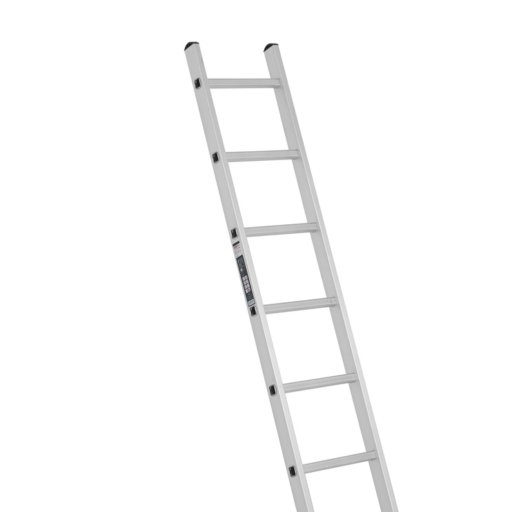 HausHalt BL-S107 7-Steps Ladders