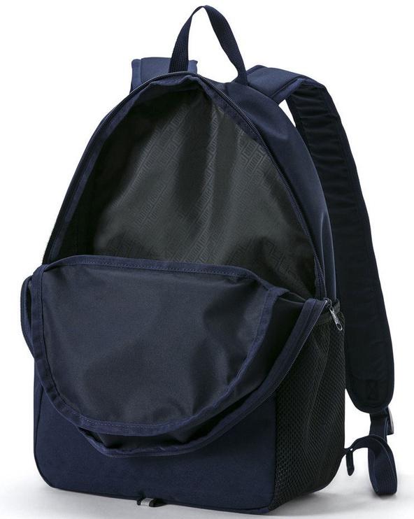 Puma Phase Backpack II 075592 02 Navy