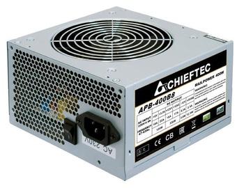 Блок питания (PSU) Chieftec PSU APB-400B8