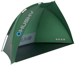 Пляжная палатка Husky Outdoor Blum 2, 2200x1150x1300 мм