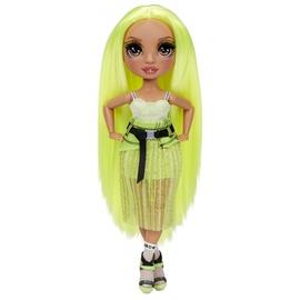 Lelle MGA Rainbow High Fashion Doll 572343