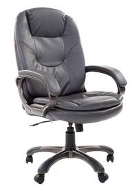 Biroja krēsls Chairman 668 Grey