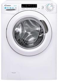 Veļas mašīna - žāvētājs Candy CSWS 4962DWE/1-S