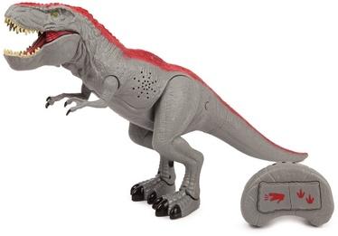 Rotaļlieta Dragoni Toys Mighty Megasaur 80081