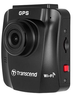 Videoreģistrators Transcend DrivePro 230