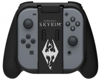 Hori Elder Scrolls V: Skyrim Accessory Set