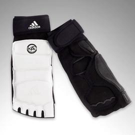 Svarcelšanas cimdi Adidas ADITFS01