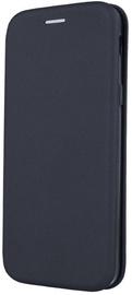 TakeMe Viva Series Book Case For Samsung Galaxy J6 J600 Black