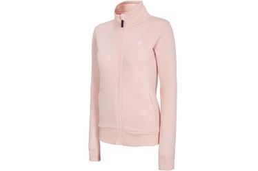 4F Womens' Sweatshirt NOSH4-BLD003-56S XS