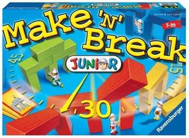 Ravensburger Make 'n' Break Junior R22009