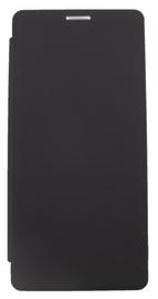 Evelatus Book Case For Samsung Galaxy A21s Black