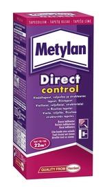 Metylan Direct Wallpaper Glue 200g
