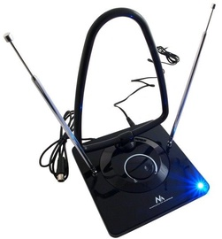 Антенна Maclean MCTV-963, 40 - 862 МГц, 45 дБ