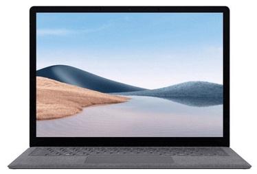 """Klēpjdators Microsoft Surface Laptop 4 5F1-00043, Intel® Core™ i7-1185G7, 16 GB, 13.5 """""""