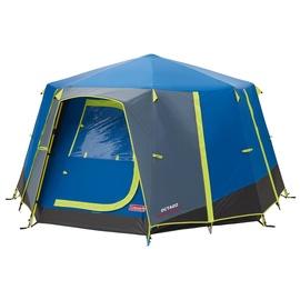 Палатка Coleman OctaGo 2000035194, синий