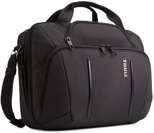 Сумка для ноутбука Thule Crossover 2 3203842, черный, 15.6″