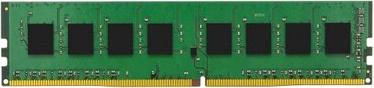 Оперативная память (RAM) Kingston KVR24N17S6/4 DDR4 4 GB