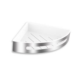 Novaservis 65579.4 Bathroom Shelf Stainless Steel