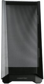 Phanteks Eclipse P400 Air Metal Mesh Front Panel Black