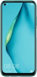 Mobilais telefons Huawei P40 Lite Crush Green, 128 GB