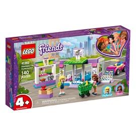 Konstruktors Lego Friends Heartlake City Supermarket 41362