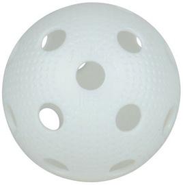 Stiga EXS Floorball Balls 24pcs White