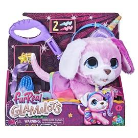 Hasbro FurReal Glamalots Puppy F1544