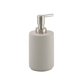 Дозатор для жидкого мыла Gedy Giunone 4180-08, 0.15 л