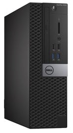 Dell OptiPlex 3040 SFF RM8317 Renew