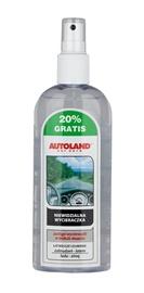 Līdzeklis lietus atgrūšanai Autoland, 0.3l