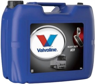 Valvoline Heavy Duty ATF 20l