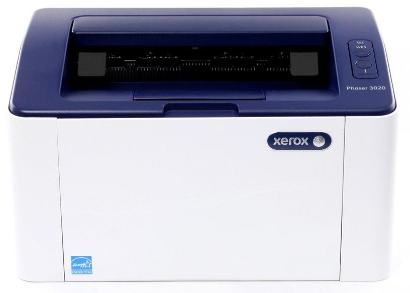 Lāzerprinteris Xerox Phaser 3020BI