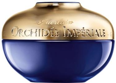 Sejas krēms Guerlain Orchidee Imperiale Gel Cream, 30 ml