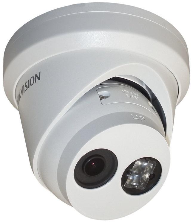 Hikvision IP Camera DS-2CD2345FWD-I F6