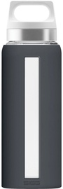 Sigg Water Bottle Dream Shade 650ml