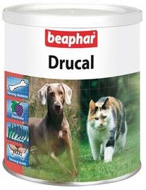 Пищевые добавки для собак Beaphar Dru Cal 250g
