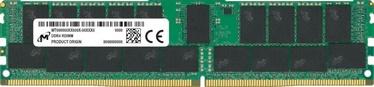Servera operatīvā atmiņa Micron MTA36ASF4G72PZ-3G2R1 DDR4 32 GB C22 3200 MHz