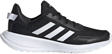 Adidas Kids Tensor Run Shoes EG4128 Black 38